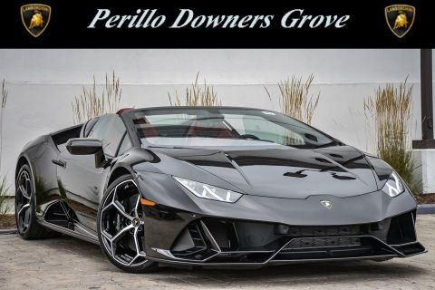 Lambo For Sale >> New Lamborghini For Sale Downers Grove Perillo Downers Grove